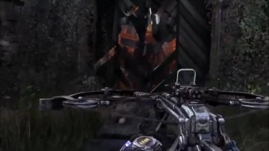 Metro Exodus - 45 минут геймплея