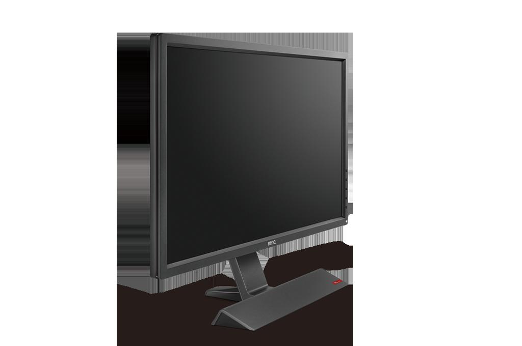 мониторы картинки для презентации разделе цены
