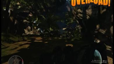 Прохождение Sniper: Ghost Warrior 2 (Часть 3) Акт 1. Миссия 3 – Никого не бросать