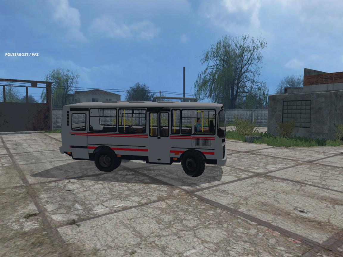 Скачать игры на андроид симуляторы автобуса
