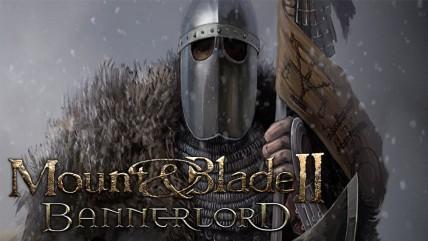 Mount & Blade 0 II: Bannerlord. Е3 0017 Видео, скиншоты и информация о Сражениях и боевых действиях с Е3 0017