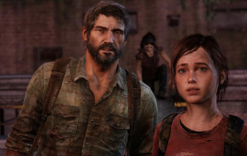 """HBO уверены в успехе сериала по The Last of Us - еще до выпуска """"пилота"""" компания дала добро на целый сезон"""