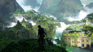 Uncharted: The Lost Legacy - DLC, которое мы заслуживали