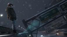 В сеть попал список трофеев версии Beyond: Two Souls для PlayStation 4