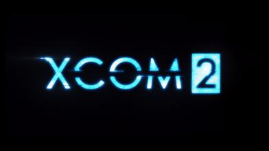 Обзор XCOM2. Load and Save
