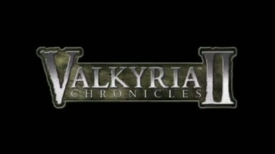 "Valkyria Chronicles II ""DLC Gameplay Trailer"""