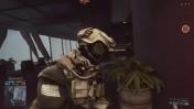 Battlefield 4 | ������� ������� �� ���� ������� ������ ����� | �������������