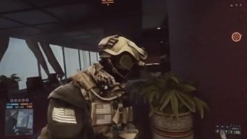Battlefield 4   «Разбор четвёрки на фоне прошлых частей серии»   Видеорецензия