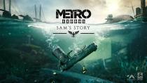 Официально: второе DLC для Metro Exodus выйдет 11 февраля. 15 февраля игра вернётся в Steam