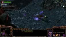 """StarCraft 2: Heart of the Swarm """"Прохождение, Миссия 12, Эксперт"""""""