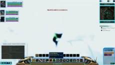 "StarCraft Universe ""Геймплейный трейлер"""