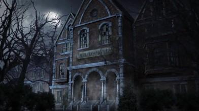 Lost Within — дебютный трейлер новой игры от создателей Prey