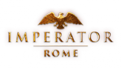 МИД Армении рекламирует Imperator: Rome