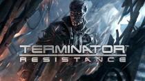 Terminator: Resistance продолжает набирать обороты (развитие, DLC, пожелания фанатов)