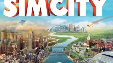 Разработка оффлайн-режима для SimCity (2013) заняла полгода упорного труда.