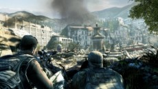 Sniper: Ghost Warrior 2 - поставки превысили 1 млн. копий, первое дополнение