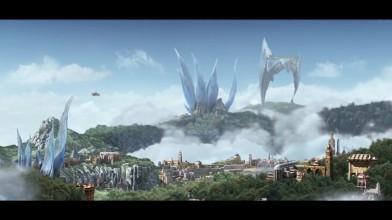 Анонсирована PC-версия Final Fantasy XII: The Zodiac Age