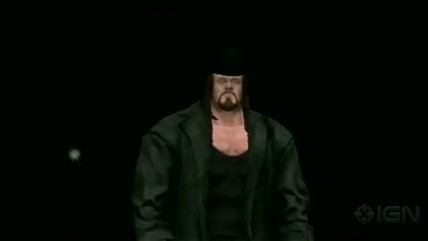 "WWE All Stars ""Austin vs. Taker"""