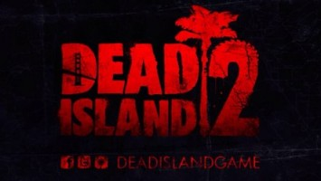 Dead Island 2 и мультиплеер.