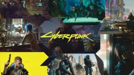 CD Projekt RED самостоятельно будут заниматься русской локализацией Cyberpunk 2077