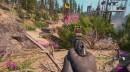 Освобождение блокпоста по стелсу в Far Cry New Dawn