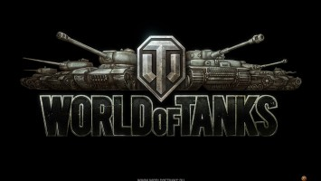 "Новый режим в World Of Tanks: ""Линия фронта"""