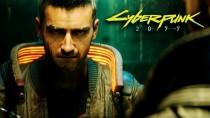 Cyberpunk 2077 всего за несколько часов возглавил ТОП продаж в Steam и GOG