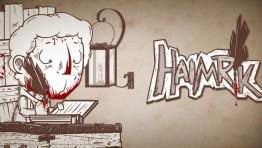 Средневековая экшен-адвенчура Haimrik уже доступна: смотрим релизный трейлер