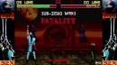 "Mortal Kombat ""Все фаталити , бабалити и дружба из версии на Sega 32x."""