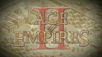 "Age of Empires Online ""Трейлер GamesCom"""