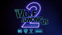 Официально анонсирована The Wolf Among Us 2
