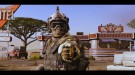 Warface - Трейлер режима Battle Royale