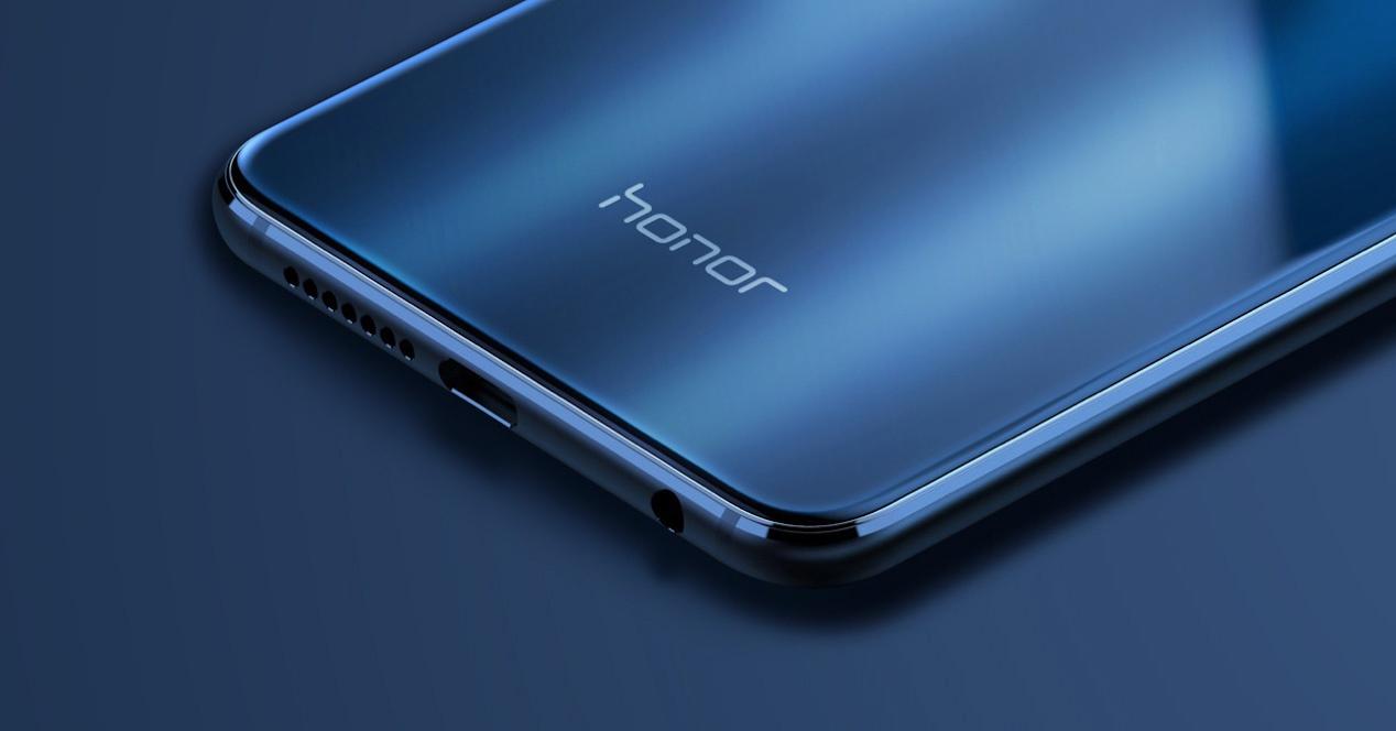 Смартфон Huawei Mate 10 может превзойти iPhone 8