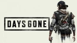 Days Gone обзавелся 30-минутным геймплейным роликом