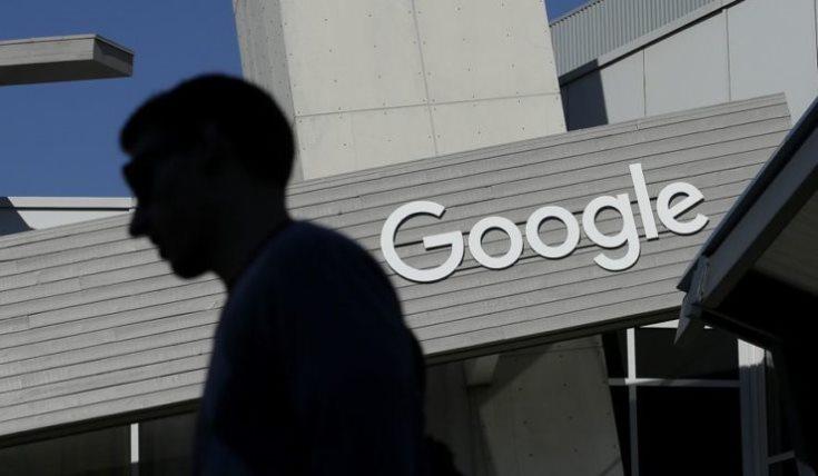 Европейская комиссия желает оштрафовать Google неменее чем на1млрдевро