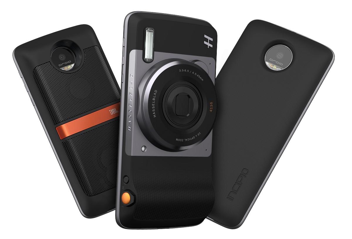 чем решиться смартфоны моторола с фотоаппаратом рассматривает все