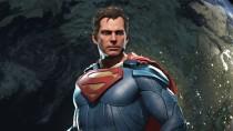 Вместе с Xbox Series X может выйти эксклюзивная игра про Супермена