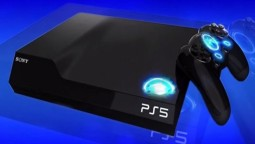 PlayStation 5: когда ждать новый бестселлер?