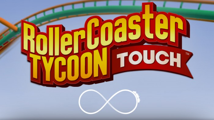 http://www.gamezebo.com/wp-content/uploads/2016/11/RollerCoasterTycoonTouch_Feature.jpg
