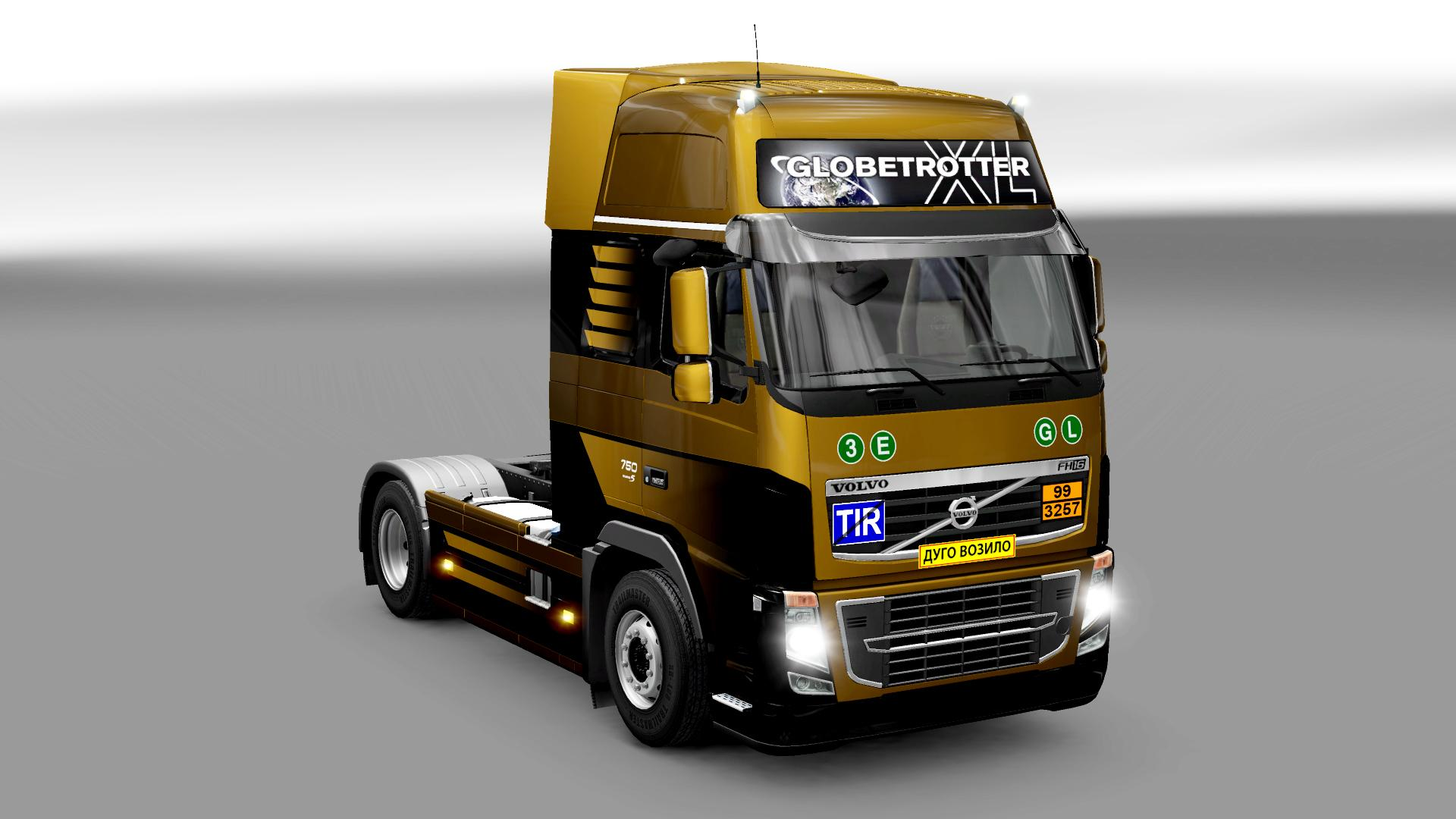 Euro Truck Simulator 2 Мод Без Ограничения Скорости