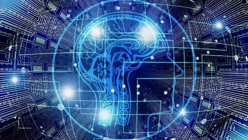 В Подмосковье поведение школьников будет контролировать нейронная сеть
