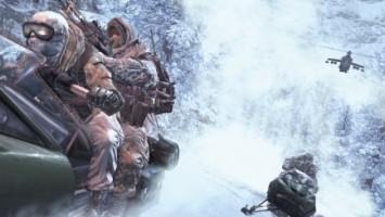 Бобби Котик не заинтересован в фильме по Call of Duty