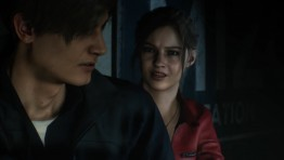 Ремейк Resident Evil 2 обогнал Resident Evil 7 по числу проданных копий в Steam