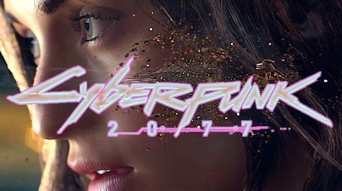 CD Projekt RED ищет релиз-менеджера: выход Cyberpunk 2077 не за горами?