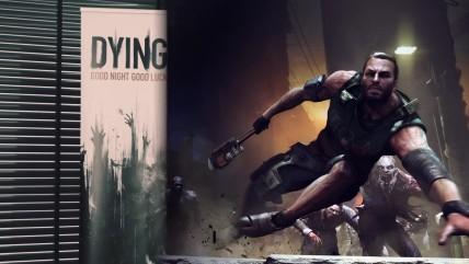 10 БЕСПЛАТНЫХ DLC для Dying Light