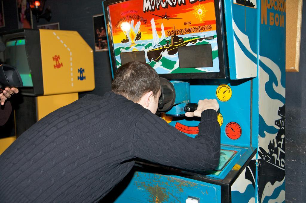 Все игровые автоматы 90х азартные игры в игровые автоматы скачать
