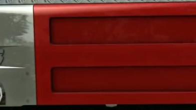 """German Truck Simulator """"Промо-трейлер"""""""
