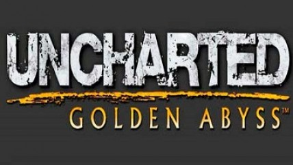 Демонстрация геймплея Uncharted: Golden Abyss