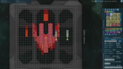 SPACE ENGINEERS НА ЛЮБОМ КОМПЕ! / Подробный обзор Boss Constructor!