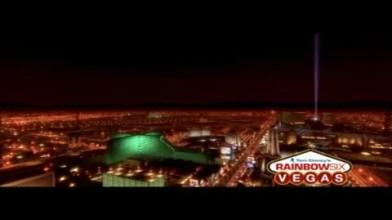 Rainbow Six: Vegas X06